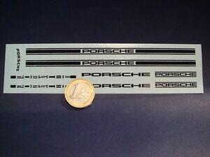 DECALS-1-18-DECO-FLANC-PORSCHE-NOIR-T341