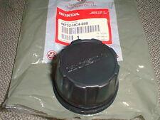 HONDA 12312-HC4-005 CAP CYL HD SIDE