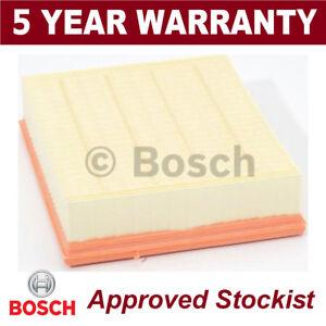 Bosch-Filtro-De-Aire-S9870-1457429870