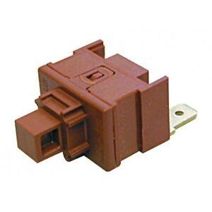En-Off-interruptor-de-Dyson-DC03-DC04-DC05-DC07-DC08-DC11-DC14-DC33-Aspiradora-Hoover