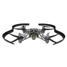 Parrot Airborne Quadcopter Mini Drones - Cargo & Night