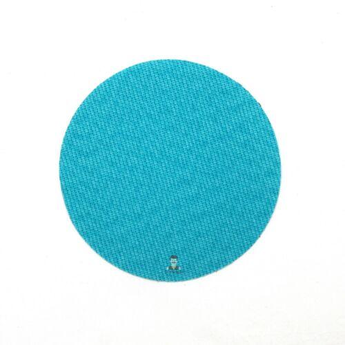 Repair or Convert Hook and Loop Sanding Disc Pad 125 150 180 200 225 250 300mm
