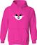 Cute-Cartoon-Hamster-Face-Unisex-Mens-Women-Hoodie-Sweater-Sweatshirt-Pullover thumbnail 16