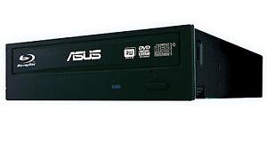 ASUS-interno-Blu-Ray-Combo-12x-BD-R-DL-16x-DVD-R-BDXL-90DD0230-B20010-nero