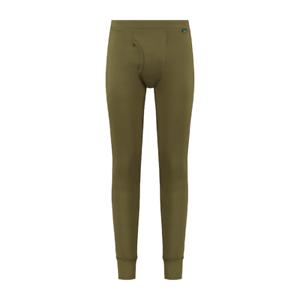 Korda Kore  Thermal Leggings Trousers All Sizes Coarse Fishing  fair prices