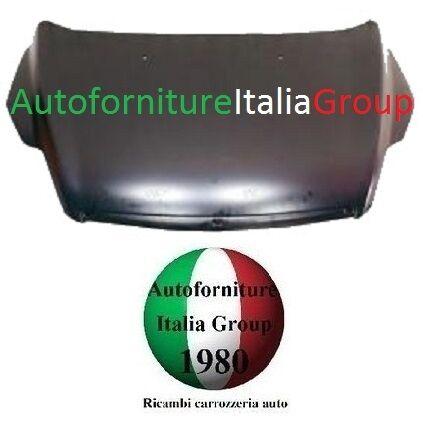 COFANO ANTERIORE ANT FORD FOCUS 08/>11 2008/>2011