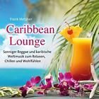 Caribbean Lounge