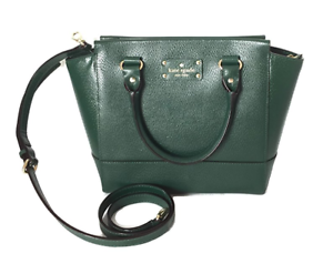 1b749a143b57e Kate Spade NY Wellesley Small Camryn Crossbody Bag Handbag WKRU3841 ...