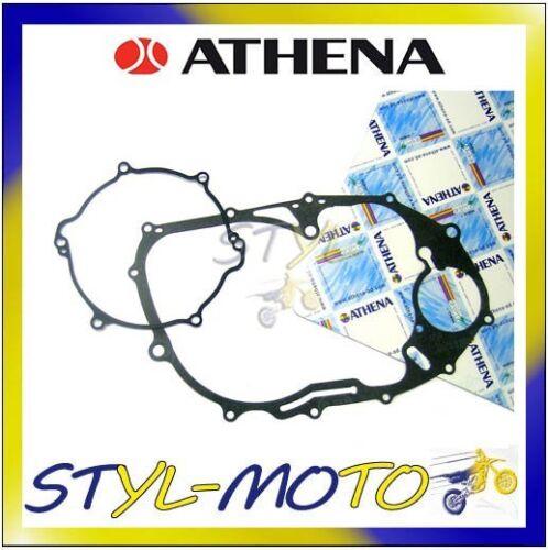 S410090007010 GUARNIZIONE CARTER FRIZIONE ATHENA CAGIVA INDIANA 750 1987-1990