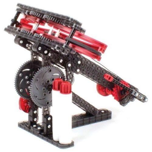 VEX Robotics 406-4210 Crossbow by HEXBUG