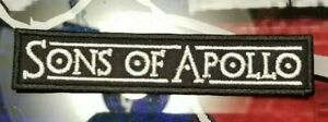 EMBROIDERED-SONS-OF-APOLLO-PROGRESSIVE-METAL-BAND-PATCH