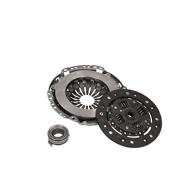 LUK 619301360 Kit Embrayage Repset