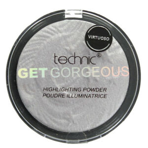 Technic-Get-Gorgeous-Highlighting-Face-amp-Body-Blush-Pressed-Powder-Virtuoso