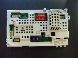 MAYTAG-Washer-Control-Board-W10445297-Rev-J