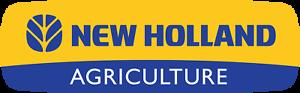 NEW-HOLLAND-K11-K24-K90-K90E-K94-DRIER-PARTS-CATALOG