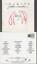 Imagine-John-Lennon-OST-Bande-Originale-Du-Film-CD-ALBUM-west-germany-beatles miniature 1