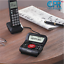 Refurbished-CPR-V5000-Unwanted-Spam-And-Robo-Call-Blocker-For-Landline-Phones thumbnail 3
