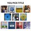 miniature 1 - Contemporary Christian Music CDs Selah Hillsong Newsong Psalms & More YOU PICK