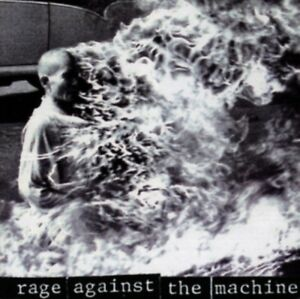 Rage-Against-The-Machine-Rage-Against-The-Mach-Neuf-CD