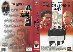 VALENTINE-039-S-DAY-1998-vhs-ex-noleggio