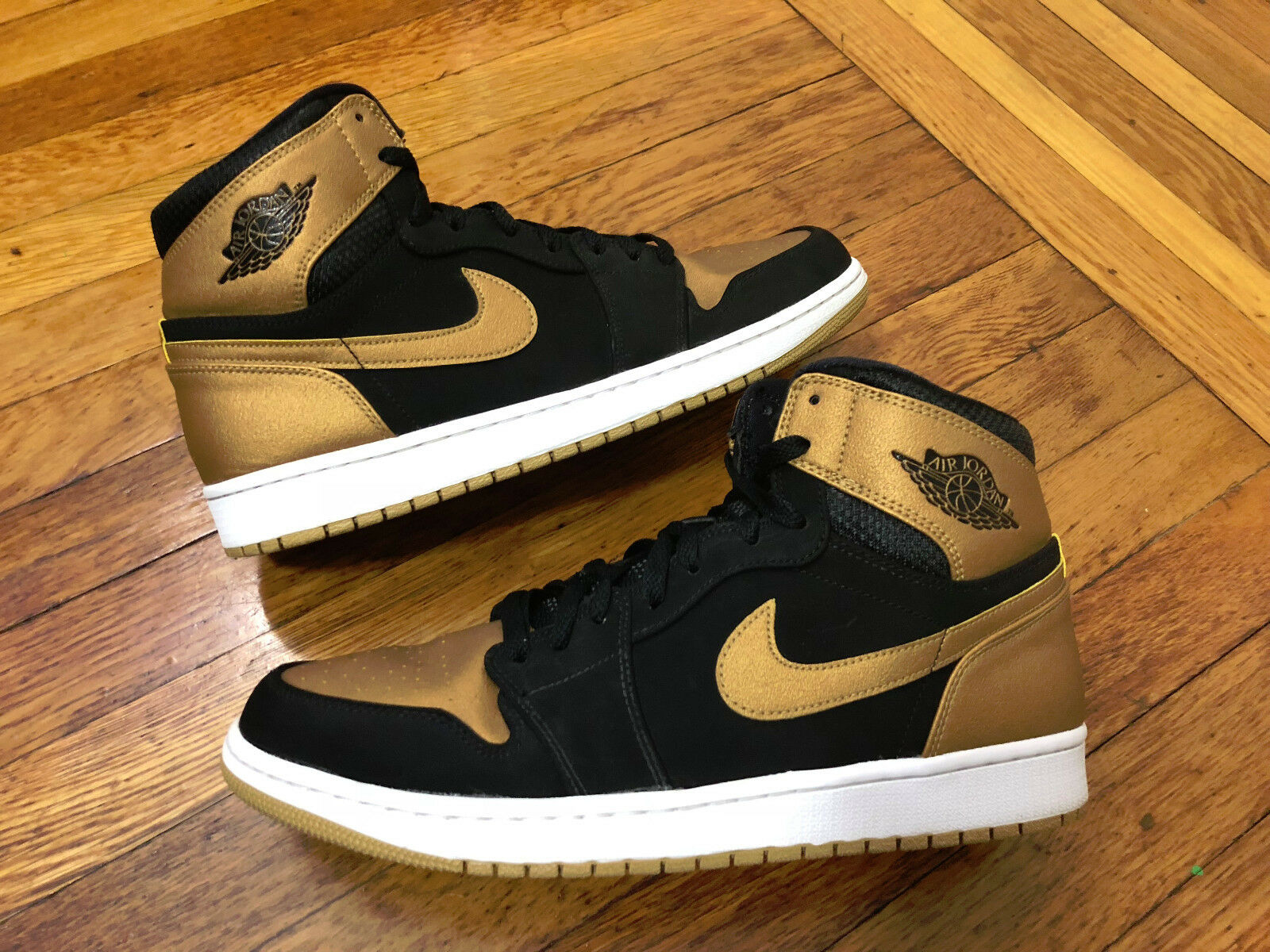 Air jordan 1 retro - hoch