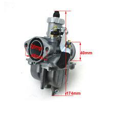 Keihin PD 24mm Carburetor for Honda ATC 200 for sale online