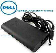 Dell OEM Slim 65W AC adapter latitude e7240 e7440 XT3 14R 14Z XPS 14 15R