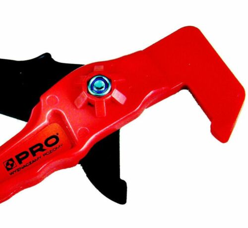 PROFI Premium Zange Fliesenzange Verlegehilfe Nivelliersystem Montagehilfe KV