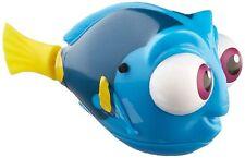 Disney Pixar Finding Dory Baby Dory Swimming Robo Fish Zuru Little Dory