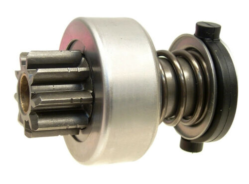 Freilauf für BOSCH EV 24V 4,0 KW Starter MONARK Ritzel Anlasser pinion