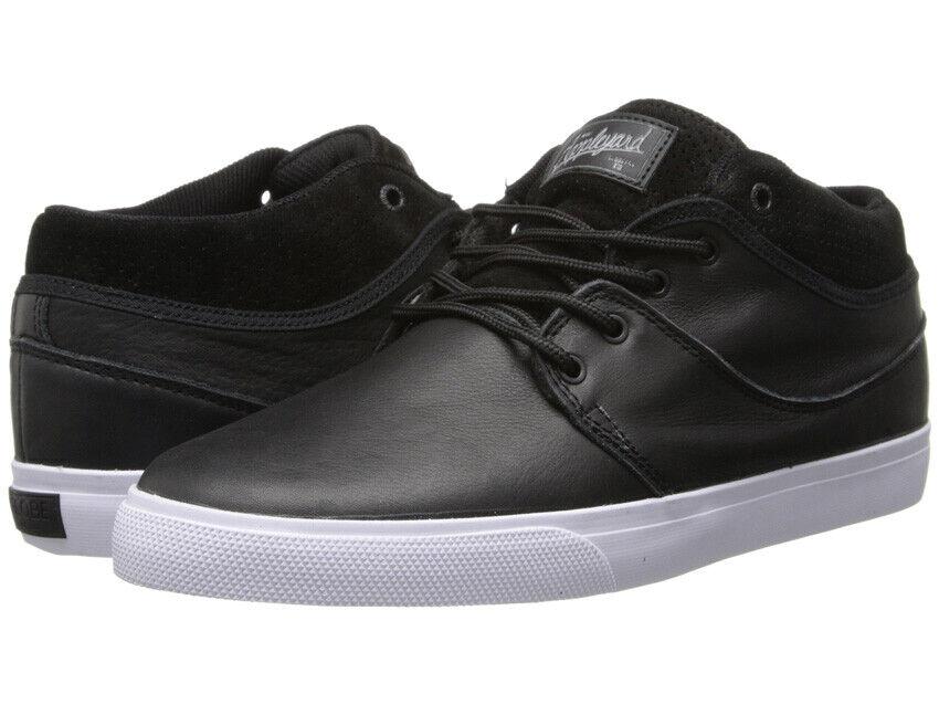 Globe Skate Shoes Appleyard Mahalo Mid