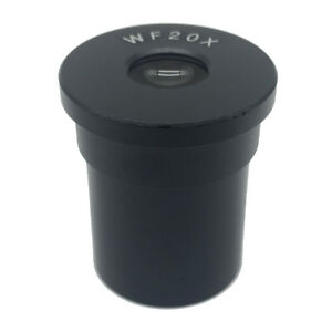 WF20X-Eyepiece-for-Biological-Microscope-Lens-Mount-23-2mm-Wide-Field-View-10mm