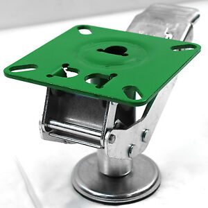 1x-Truck-Lock-Jack-and-Stand