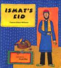 Ismat's Eid by Fawzia Gilani-Williamsi (Paperback, 2008)
