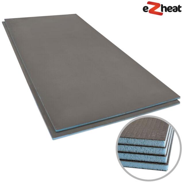 Eberle for Underfloor Heating Controller E52531
