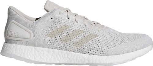 5 Baskets Dark de Pure course Marche Royaume Knigh pied à 8 Adidas Uni pour Boost homme nx1Zanw