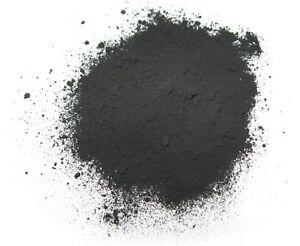 Shungite powder Schungite Schungit 800 gr fertilizer garden healing