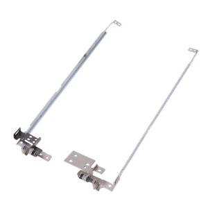 Bisagra-Set-Izquierda-amp-Derecho-Portatil-Pantalla-LCD-para-Lenovo-Thinkpad-E531-E531C-E540