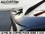 HECK-SPOILER-HECKLIPPE-LIPPE-HECKSPOILER-SPOILERLIPPE-fur-BMW-G30-SERIE-5-2017-lt miniatura 1