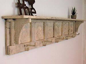 Style-Antique-etagere-murale-effet-vieilli-etagere-murale-Francais-Pays-etagere-murale-48-034
