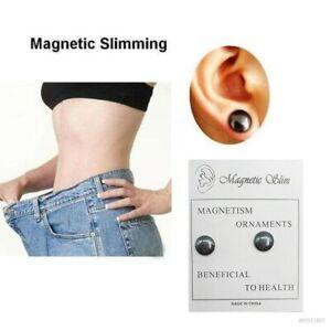 para bajar de peso rapidamente dietas