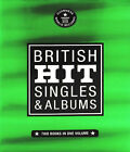 British Hit Singles and Albums by Guinness World Records Limited (Paperback, 2004)