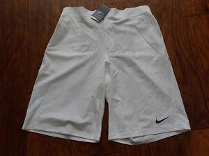 blanc sans 2xl tissé tennis de Nadal peur Nike Short 100 404677 wXA0FqZq