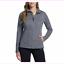 NEW-Skechers-Women-039-s-Snuggle-Fleece-Full-Zip-Mock-Neck-Jacket thumbnail 9