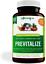 Previtalize-Enhanced-Herbal-Blend-For-Gut-Health-Support-Better-Body-Exp-4-28-23 thumbnail 1