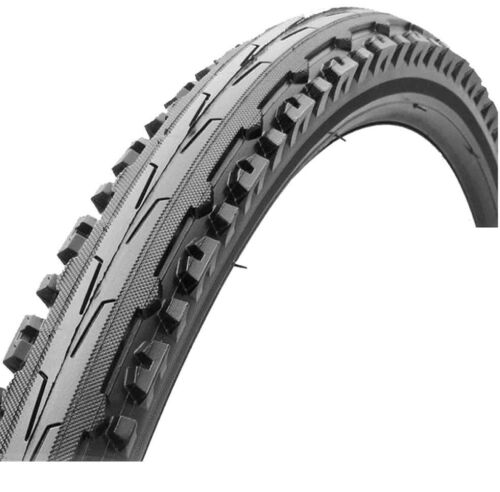 "Kenda K847 Kross Plus 26/"" x 1.95/"" Urban Bike Kit 2x Tires +Tubes + Rim Strips"