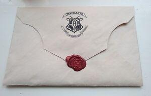 Harry-Potter-custom-Hogwarts-ACCEPTANCE-Letter-potion-recipes-handmade