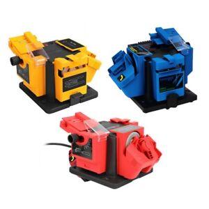 Multifunction-Household-Tool-Electric-Sharpener-Drill-Sharpening-Machin-33