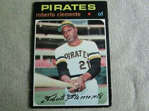 Roberto-Clemente-1971-Topps-630-centered-nicely-BV-200