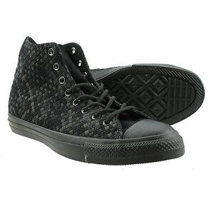 converse sneakers ctas hi